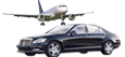 Airport Transfer Saas-Fee