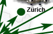 Zurich - SAAS-FEE transfer